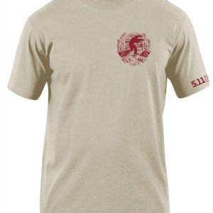 T-shirt og polo