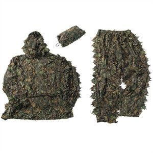 Cammuflage