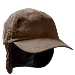 Hatte - caps