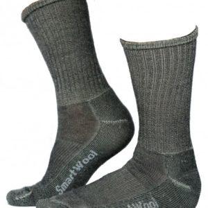 Strømper - sokker