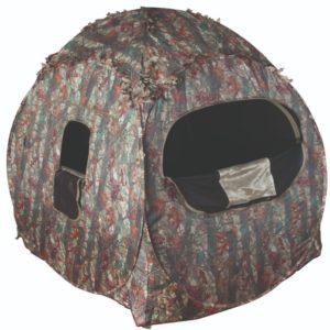 Camouflage - skjul